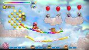 Rainbow-Curse ND screen10