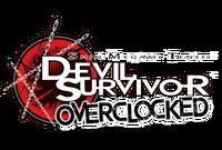 Shin Megami Tensei Devil Survivor Overclocked