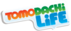 Tomodachi Collection Series - Tomodachi Life - Logo