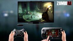 Wii U Galería 3