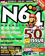 N64050