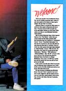 Nintendo Power Magazine V. 1 Pg. 003