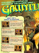 Nintendo Power Magazine V. 1 Pg. 070