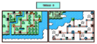 SMB3 World 5 (Water Land)