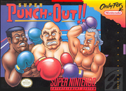 Super Punch-Out!! (NA)