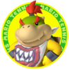 MTO Bowser Jr Icon