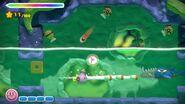 Rainbow-Curse E3 screen06