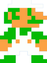 Luigi 9