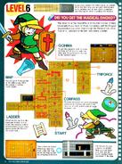 Nintendo Power Magazine V. 1 Pg. 032