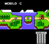 SMBTLLDX World C