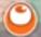 Orange Bait