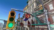 Super Mario Odyssey - Screenshot 051