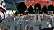The World Ends with You Final Remix - Screenshot 2
