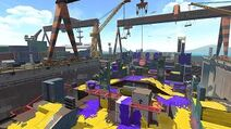 300px-Sturgeon Shipyard Thumbnail