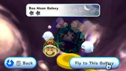 Boomoongalaxy