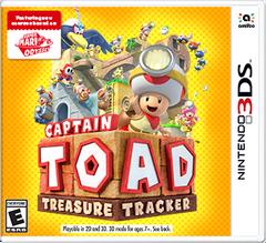 CTTT 3DS (NA)