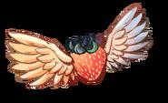 Celeste - Character Art 03