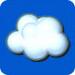 FC cloud Japan