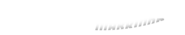 Fire Emblem Warriors logo (Alt)