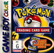 Pokemon Trading Card Game (AU)