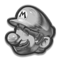 メタルマリオ MK8DX