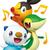 Icono de Pokémon Say Tap