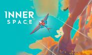 InnerSpace - Key Art 01