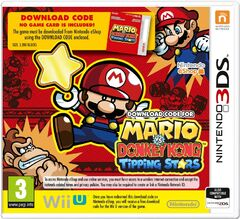 Mario-dk-tipping-stars-boxart-eu-3ds