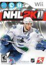 NHL 2K11 (NA)
