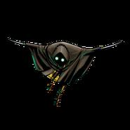 The Legend of Zelda Majora's Mask 3D - Character artwork 43