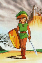 Zelda2adventureoflink