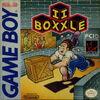 Boxxle 2 (NA)