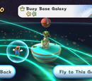 Buoy Base Galaxy