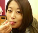 Michiko Sakurai