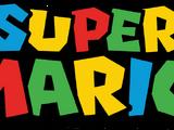 Serie Mario