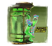 00arms-10