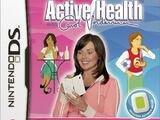 Active Health with Carol Vorderman