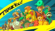Arms-global-testpunch-2