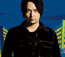 Dan Miyakawa