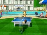 Table Tennis (Wii Sports Resort)