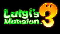 Luigi%27s_Mansion_3_logo.jpg