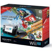 Nintendo-Wii-U-Mario-Kart-8-Deluxe-Edition-32GB.jpeg