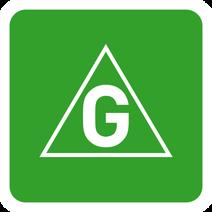 ACB G