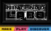 Nintendo-Labo-Logo