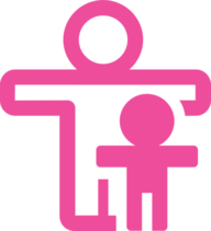 Parental Control icon
