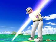 Super Swing Golf Pangya (7)
