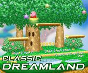 Dreamlandssb