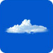 FC cloud world