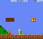 Jeux-video-nintendo