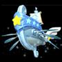 Lor Starcutter (portal)